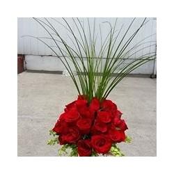 Yarda bouquet pasion
