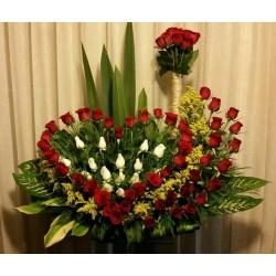 Especiales De Rosas